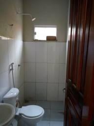 Vendo um Repasse de casa no residencial Marechal/castanhal