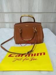 ea54a47ad5c97 Bolsas, malas e mochilas no Brasil   OLX