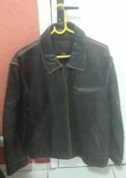 Casacos e jaquetas - Região de Santos, São Paulo - Página 3   OLX 0c31fdd639