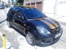 Ford Ka 10 Completo, Baixo Km Novíssimo !!! - 2010