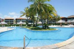 Aquaville Resort-Aluguel para Temporada