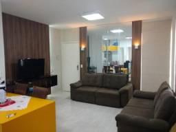 Flat para Venda em Uberlândia, Centro, 1 dormitório, 1 banheiro, 1 vaga