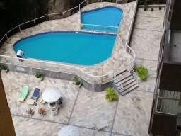 Apartamento à venda com 2 dormitórios em Barra funda, Guarujá cod:274-IM344564