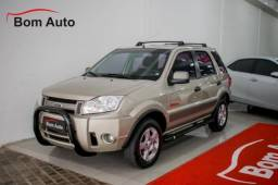 Ford Ecosport 1.6 FreeStyle Manual 2008 - 2008