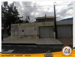 Vendo Casa no bairro Vila União