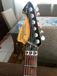 Guitarra tagima A2