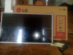 TV Led full HD 32 LG