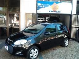 Fiat Palio atractive - 2013