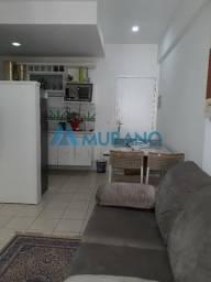 Murano Imobiliária vende Flat com vista para o Mar da Praia da Costa
