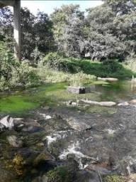 Fazenda em forquilha 130 hectares