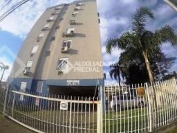 Apartamento para alugar com 2 dormitórios em Vila nova, Novo hamburgo cod:300798