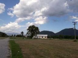 Terreno na Ribeira 250 m²