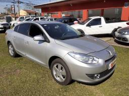 Renault Fluence 2.0 Completo - 2014