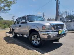 Ford Ranger 2.8 XLT 4x4 Turbo Diesel Power Stroker - 2005