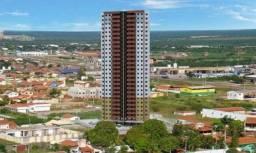 Vende-se Apto no Porto Asturias - Rose Imóveis-Mossoró/RN Cod: 033 R$ 340.000,00 mil !!!