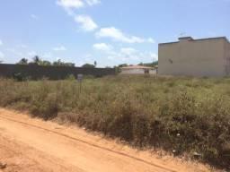 Lote na Barra de Santo Antônio com 360m² (Ilha da Crôa)
