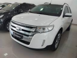 Ford Edge 3.5 AWD V6