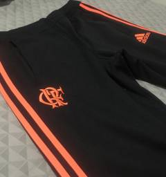 Calça - Flamengo (Adidas) Original