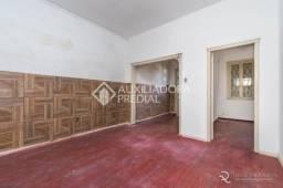 Casa para alugar com 3 dormitórios em Floresta, Porto alegre cod:227962