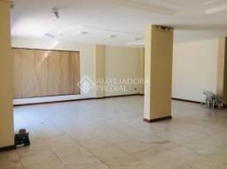 Loja comercial para alugar em Carniel, Gramado cod:309297