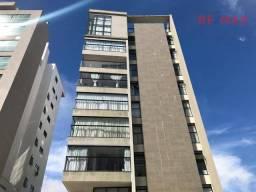 Apartamento de 2 quartos para venda no bairro Estrela Sul em Juiz de Fora, MG