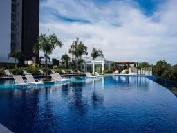 Apartamento à venda com 4 dormitórios em Vila margarida, Campo grande cod:BR4AP11149