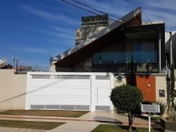 Casa à venda com 3 dormitórios em Vila vilas boas, Campo grande cod:BR3SB10797