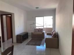 Apartamento para Venda em São José, Fazenda Santo Antônio, 2 dormitórios, 1 suíte, 2 banhe