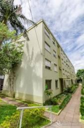 Apartamento para alugar com 3 dormitórios em Santo antônio, Porto alegre cod:285934