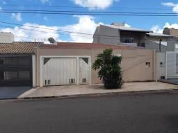 Casa à venda com 4 dormitórios em Vila belo horizonte, Campo grande cod:BR4CS11366