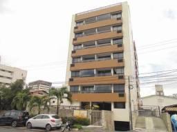 Apartamento para alugar com 2 dormitórios em Tambaú, João pessoa cod:15441