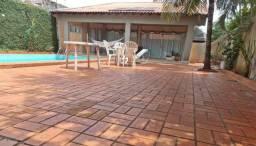 Casa à venda com 3 dormitórios em Jardim paulista, Campo grande cod:BR3CS9091