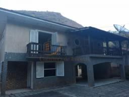 Casa à venda com 4 dormitórios em Araras, Petrópolis cod:000101