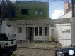 Escritório para alugar em Jardim mesquita, Jacarei cod:L7735