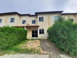 Casa em condomínio  no Passaré, 4 quartos  2 vagas