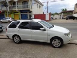 Fiat Palio Week HLX 1.8 Total Flex