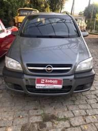GM Zafira Confort 2.0 2010 7 lugares