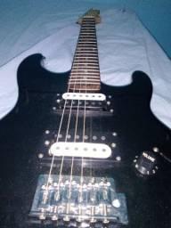 Guitarra 220