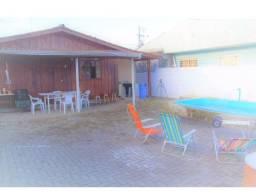 Casa, piscina em Matinhos ( ano novo locado)