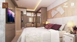 Apartamentos a partir de 127m² à venda - Mercês - Curitba