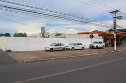 Terreno para alugar em Boa esperança, Cuiabá cod:CID866
