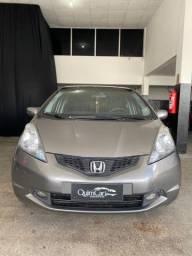 Honda Fit LX 2009/2009 Carro extra!!!!!!!!!!