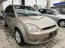 Ford Fiesta 1.6 completo  - 2006