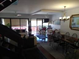 Cobertura 3 quartos a venda na Barra da Tijuca RJ
