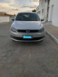 Volkswagen Gol G6 1.0 13/14 - 2014