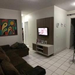 Apartamento no Leste Vila Nova, 3 quartos, armários, 1 vaga de garage, oportunidade