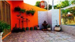 Excelente Casa 3 dormitórios no Bairro Lomba da Palmeira em Sapucaia do Sul, RS