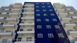 Apto Cobertura - 10º Andar - Gran Ville Residence