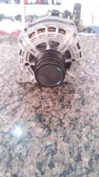 Alternador GM Onix/Onix Plus 2019/2020