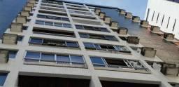 Apartamento 110 m², Boa Viagem, 200 m da praia